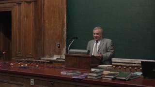Лукашев Н. В. - Органическая химия - Лекция 1