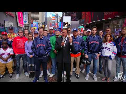 Emergency Press Conference – Barstool Van Talk Is Coming To ESPN
