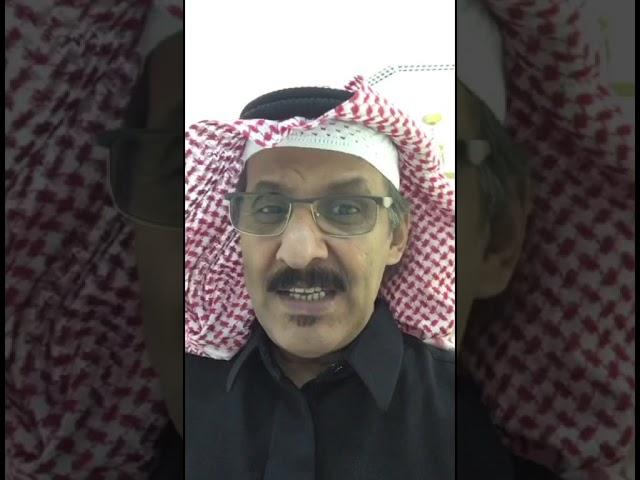 يوميات العجيمي ٤٣١ بطاقة تكافل العربية للتخفيضات في مستشفيات وصيدليات Youtube