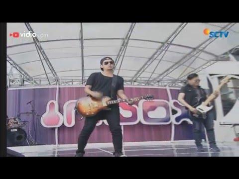 Hijau Daun - Suara (Inbox HUT Lemhannas)