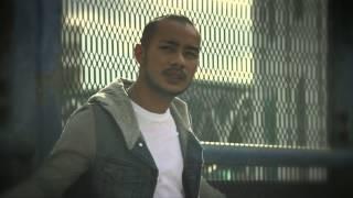 Senandung Kasih S2 TV1 - Aliff Afif - Lagu Kisah Seorang Biduan