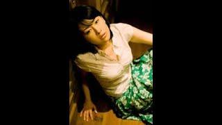 SAWA - My Sunny Days