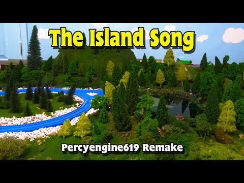 Tomy Island Song