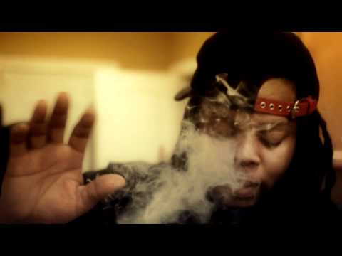 King Louie (Feat. Leek) - Po Up Slo
