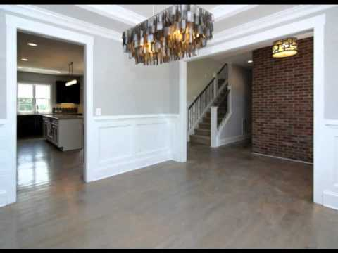 what is wainscoting 2012 new home design ideas - Wainscoting Design Ideas