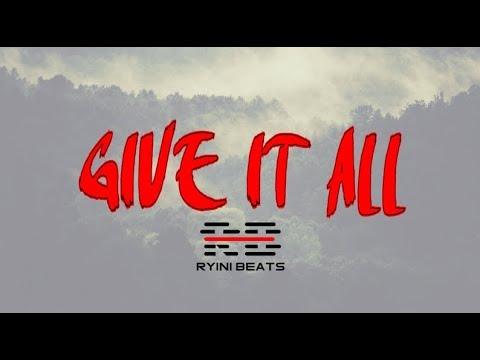 "rock-rap-instrumental-""give-it-all""-(sold)"