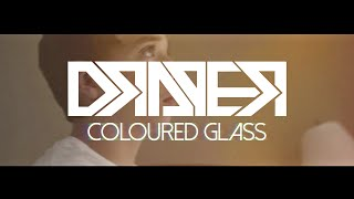 Watch Draper Coloured Glass video
