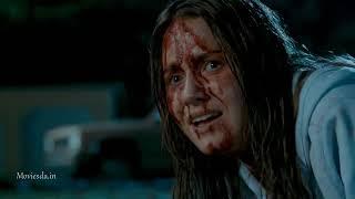 Slither Tamil Dubed Movie Horror super Scens Full HD