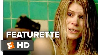Captive Featurette - Faith (2015) - Kate Mara, David Oyelowo Movie HD