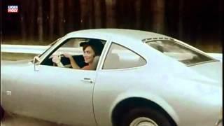 Onlinemotor Opel GT 1968