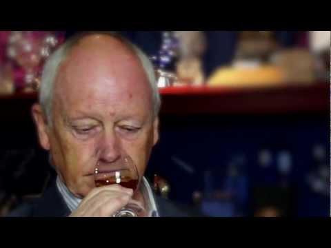 The Glencairn Glass - The story so far