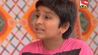 Repeat youtube video Baal Veer - Episode 252 - 10th September 2013