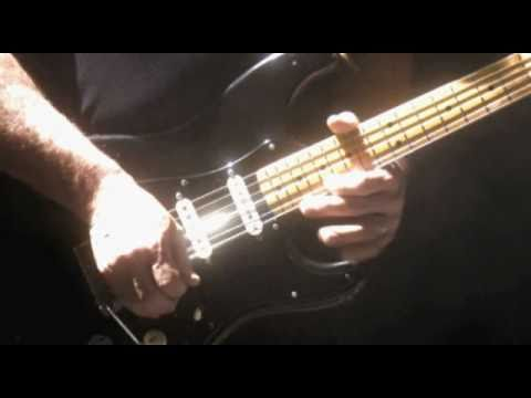 David Gilmour - On an island - LIVE Remember that night, 2007 (con P. MAnzanera, D. Crosby, G. Nash)