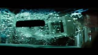 THE CRAZIES - Car Wash
