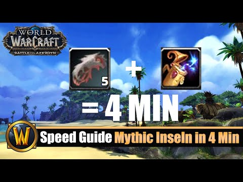 speed-guide:-mythic-inseln-in-4-min---no-gear-+-tipps-&-tricks