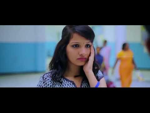 tamil  love failure dialogues