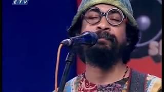 Download Video বকুলফুল বকুলফুল সোনা দিয়া হাত খানা বান্দায় byy joler gan.... MP3 3GP MP4