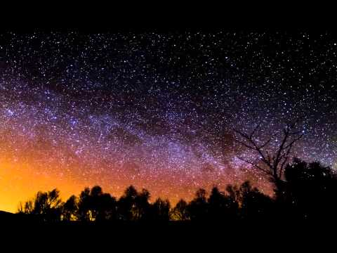 Canon 5D mark 3 and 7D. Sunsets and milkyway timelapses 1080p
