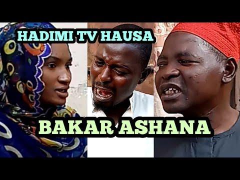 Download BAKAR ASHANA