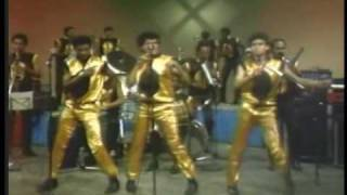 FELIX DEL ROSARIO feat NICKY SOUL- Pim Pum Como Tu - 80