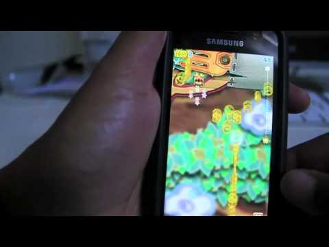 5 great android timewasters!!.mp4