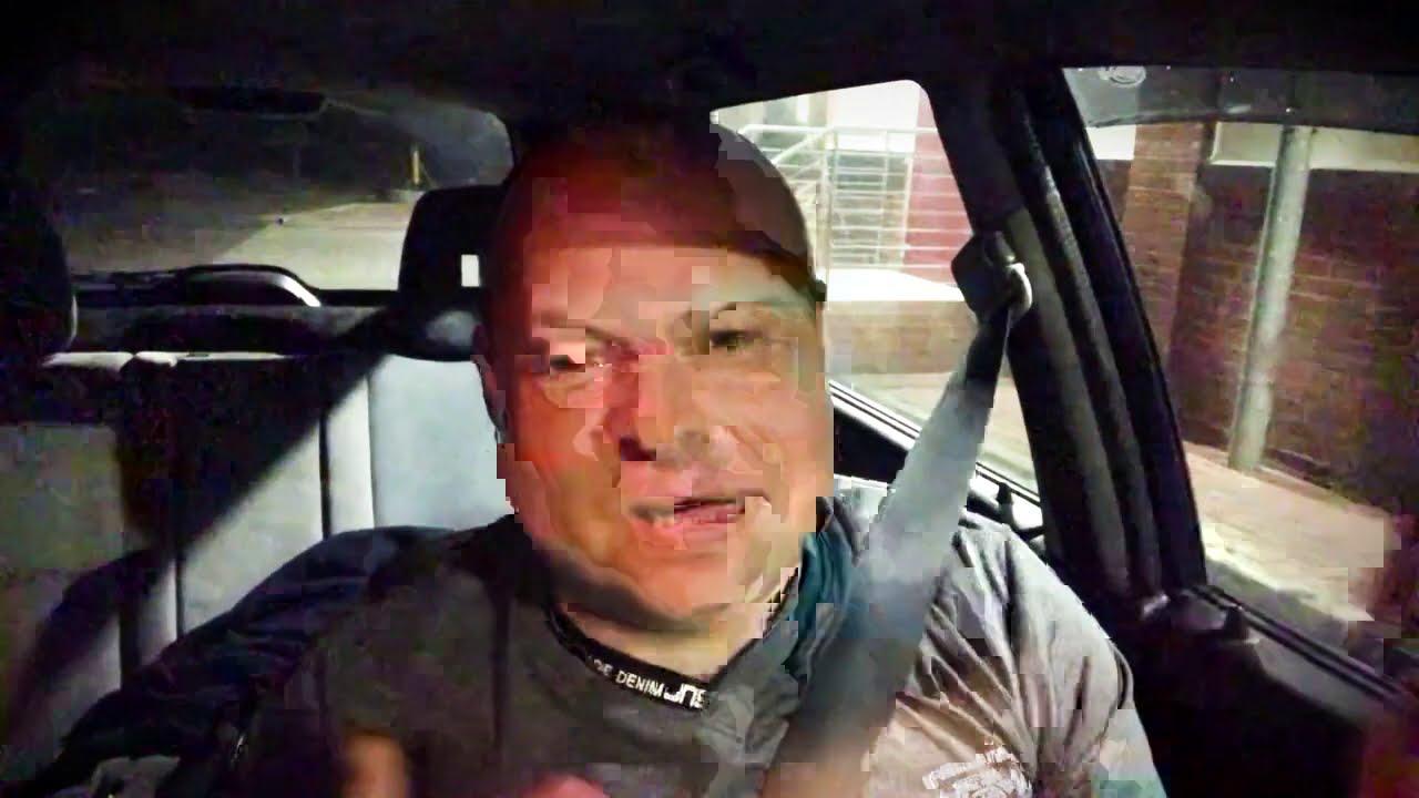 Egy videó alapján majdnem börtönbe kerültem!