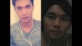 Video Ada Band - Manusia Bodoh cover ( SBS_DenyBagindz + SatriaKenther ) download MP3, 3GP, MP4, WEBM, AVI, FLV Juni 2018
