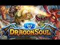 Duncan Plays - DragonSoul RPG