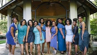 Christian Girls Share What It Means to be Beautiful!