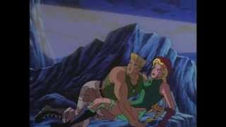 Video Street Fighter TV Show - 06 - Demon Island download MP3, 3GP, MP4, WEBM, AVI, FLV September 2017