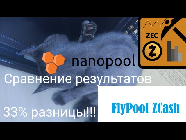 fypool video watch HD videos online without registration