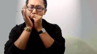 Robert - Voltus V Ending [Suzuki Folk Master Key of A]