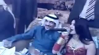 Арабские имираты. Вот это кадр))
