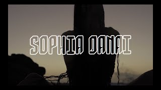 Смотреть клип Sophia Danai - Over Me