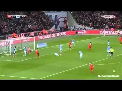 Real Sociedad Vs Barcelona Live Stream Sportek
