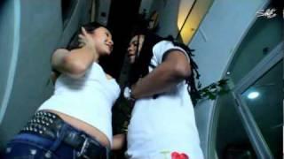 Kayente & Baby ft.  T.I.K. - Tamara