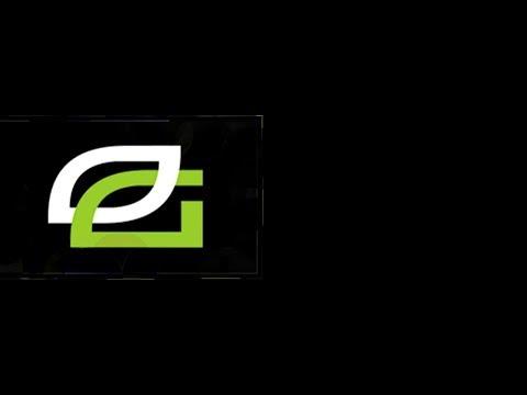 OpTic Gaming vs VGJ Storm ESL One Birmingham 2018 Highlights Dota 2