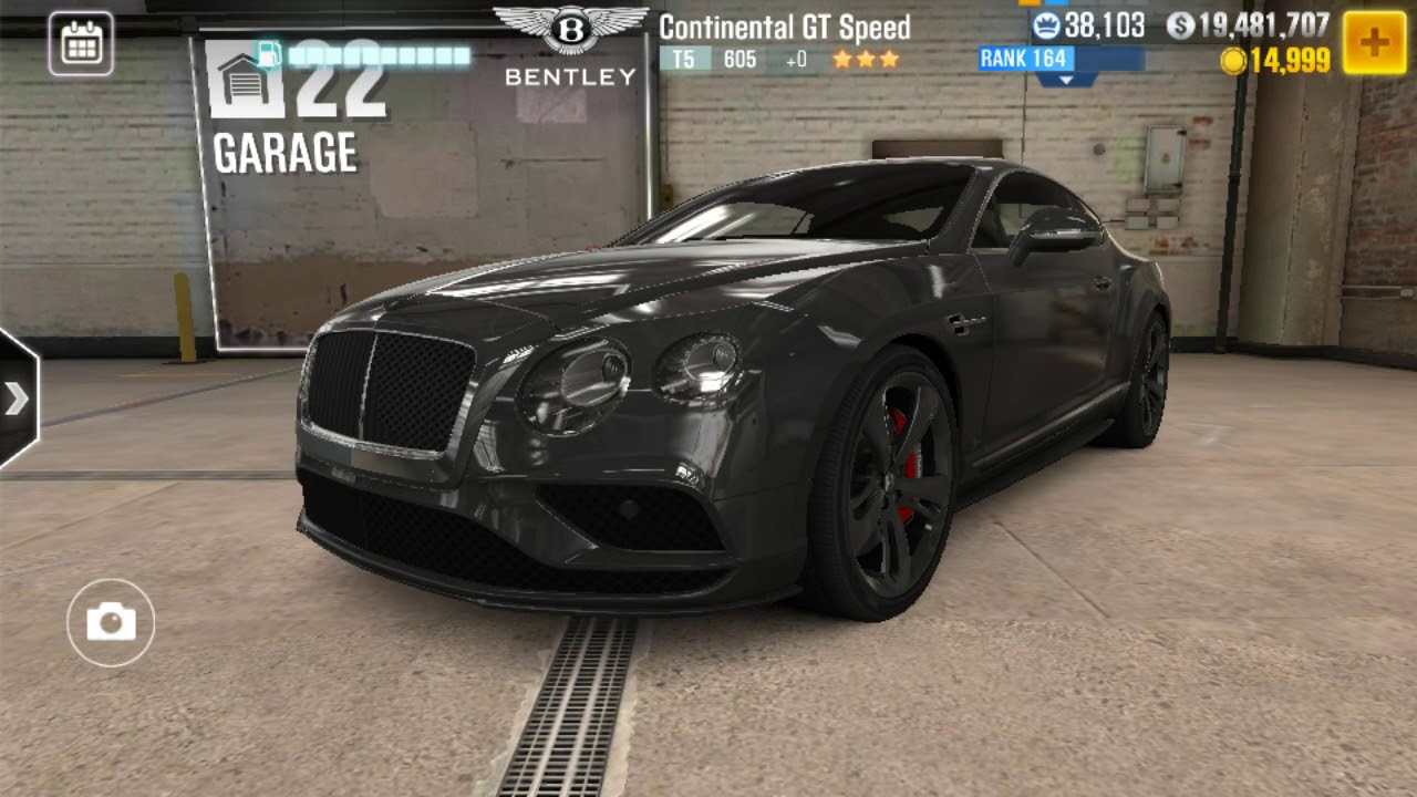 Csr 2 Won Sexy Lamborghini Aventador Lp 700 4 In Black Colour And