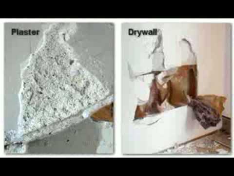 asbestos-ottawa