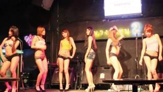 Repeat youtube video Bangsaen Chiangmai by CMTT Review