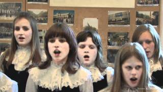 Катя Чехова - Нас больше не будет HD