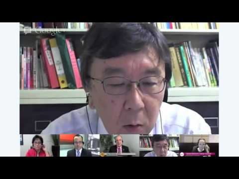 The Rise of Cancer in Japan Explained By Dr. Masaru Kuranami