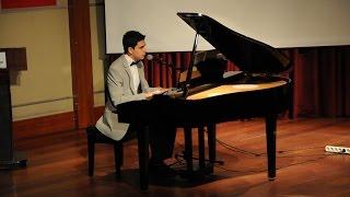 MOZART TÜRK MARŞI Piyano Resitali Klasik Batı Müziği Konseri Güzel Eserler Piano Sound Solo Dinleti
