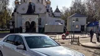svadebnye-avto.by Аренда Авто на Свадьбу в Минске +375295387333 Егор