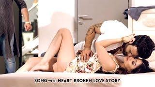 Mera Inteqam   A Heart Broken Love Story ft Kangna Sharma   New Sad Song   Red Music