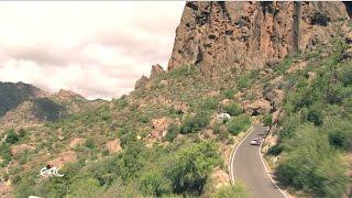 Rally Islas Canarias 2017 - ACCR Czech Team