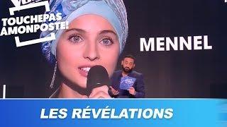 Affaire Mennel : Cyril Hanouna révèle les confidences de la production