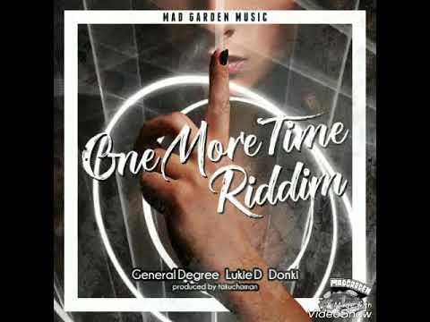Baixar Ruff Time Riddim - Download Ruff Time Riddim | DL Músicas