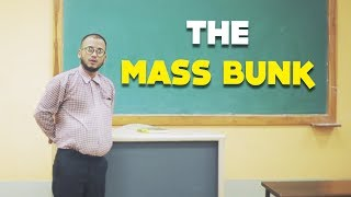BYN : The Mass Bunk thumbnail