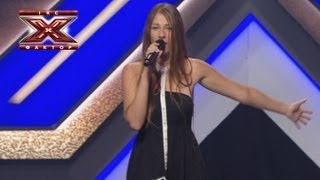 Дарья Ковтун - Pardonne-moi ce caprice d